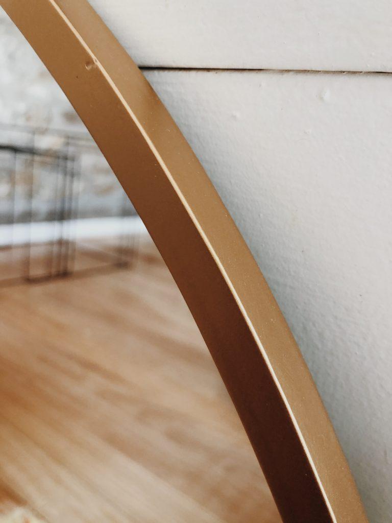 materiales-hierro-dorado
